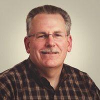 Bruce Winters