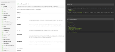 Postman with params and code screenshot.png