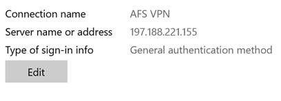 VPN1.jpg