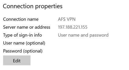 VPN3.jpg