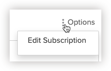 2019-07-categorySubscriptions3.png
