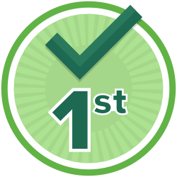 1stSolutionBadge.png