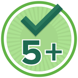 5+SolutionsBadge.png
