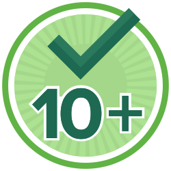 10+SolutionsBadge.png