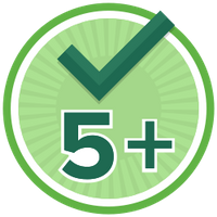 meraki-community-badge-solutuons-5+.png