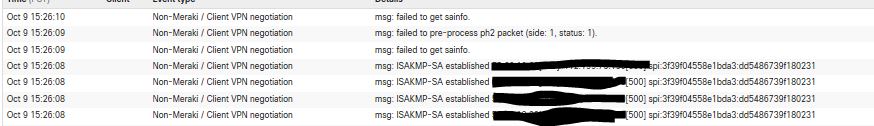 vpn logs.PNG