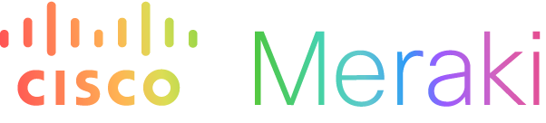 The Meraki Community