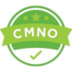 CMNO community Logo.png