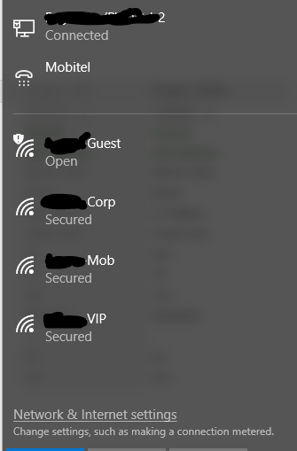 Access point issue 2.PNG