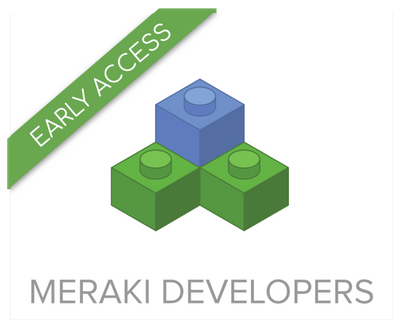Early Access Meraki Developers logo.png