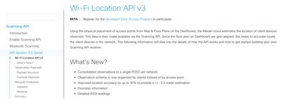 location api v3 screenshot.png