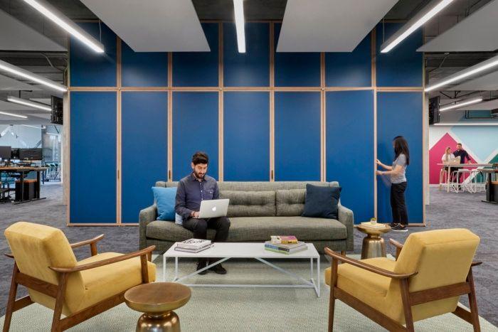 cisco-meraki-office-expansion-san-francisco-10-700x467[1].jpg