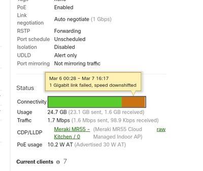 Screenshot_20200307-164809_Chrome.jpg