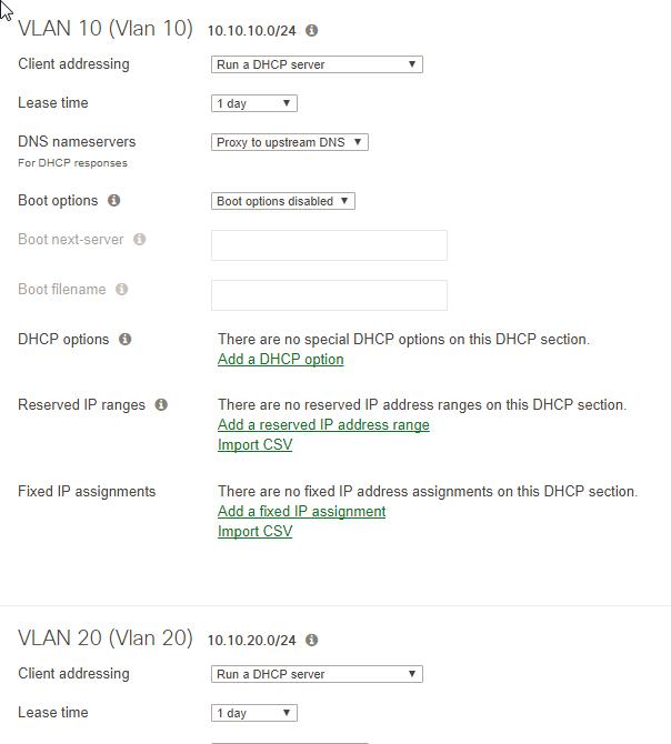 Addressing & VLANs - Meraki Dashboard - Google ChromeDHCP.png
