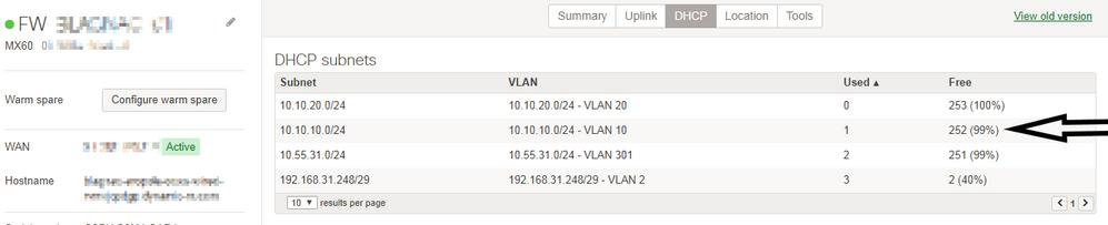 Addressing & VLANs - Meraki Dashboard - Google ChromeDHCP2.png