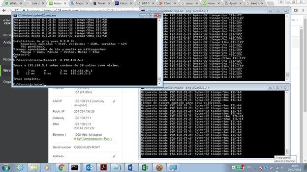 Ping_desde_Laptop_a_Servidor.jpg