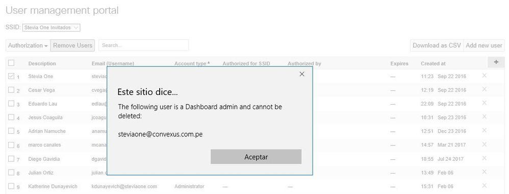 dashboard_admin_delete.JPG
