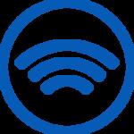 Wireless-Seeker
