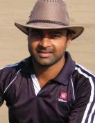 AjitKumar