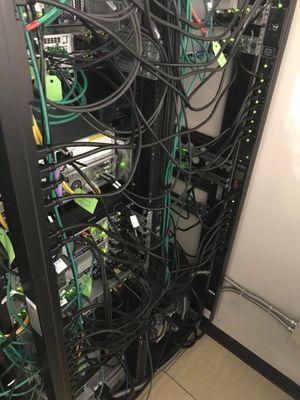 wiring after.jpg