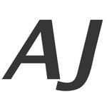 AJ-Acevedo