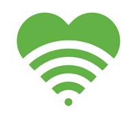 Wireless Health Logo (green).png