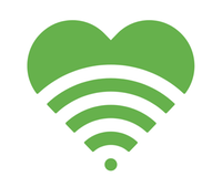Wireless Health Logo (green).png