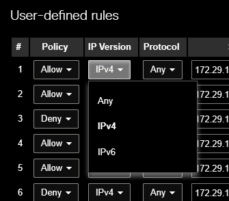 ipv6acl.PNG