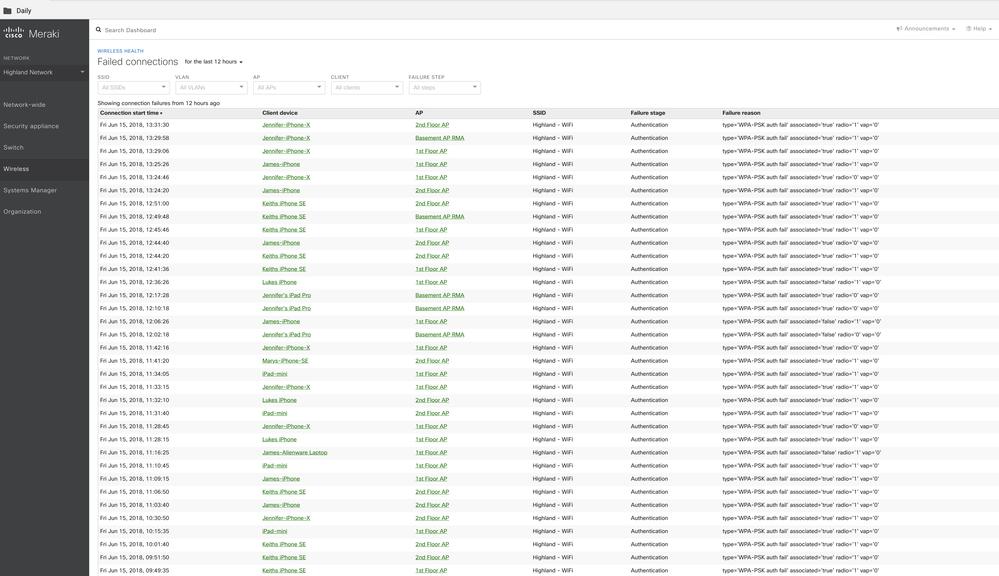 Screenshot 2018-06-15 at 1.55.15 PM.png