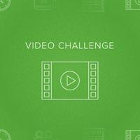 Video Challenge Logo
