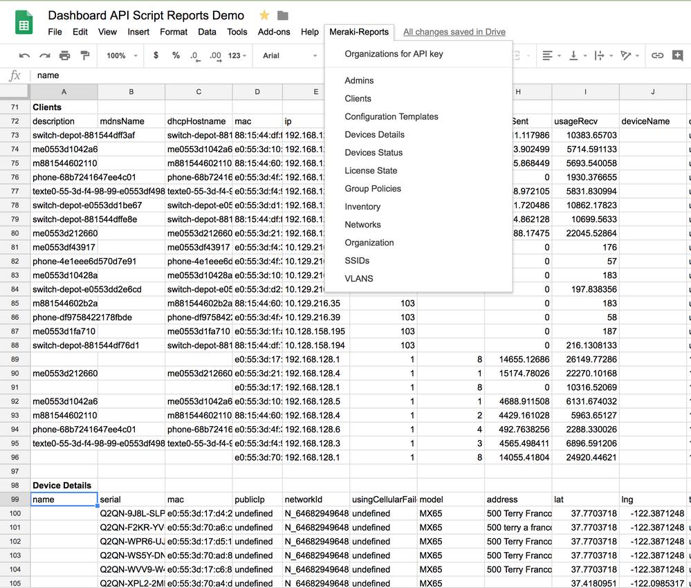 GoogleSheetsMerakiReports-2.png