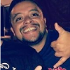 Felipe_Rubiao