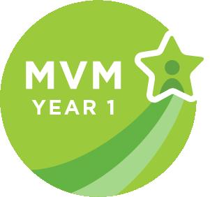 badge-1st-birthday-mvm