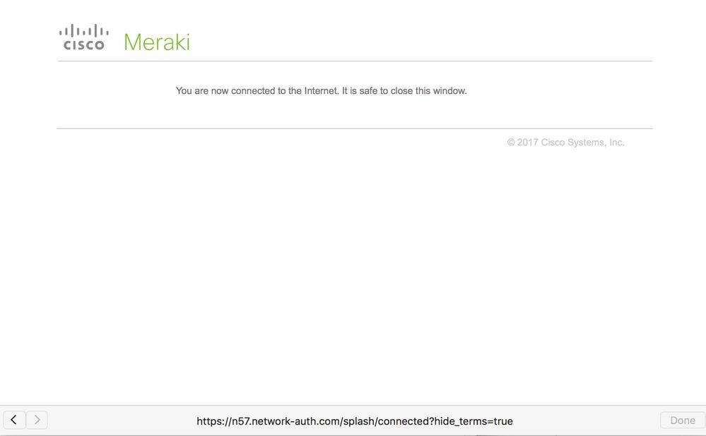 Meraki_end_page.jpg