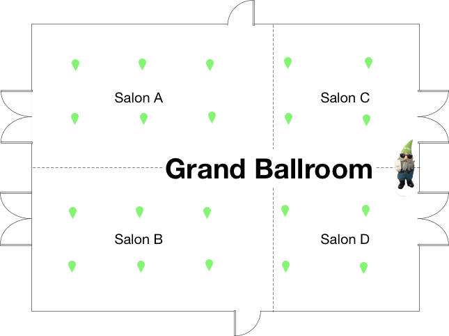 conference-floorplan copy.png