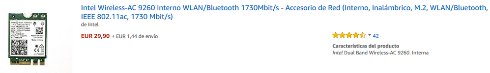 Intel 9260.PNG