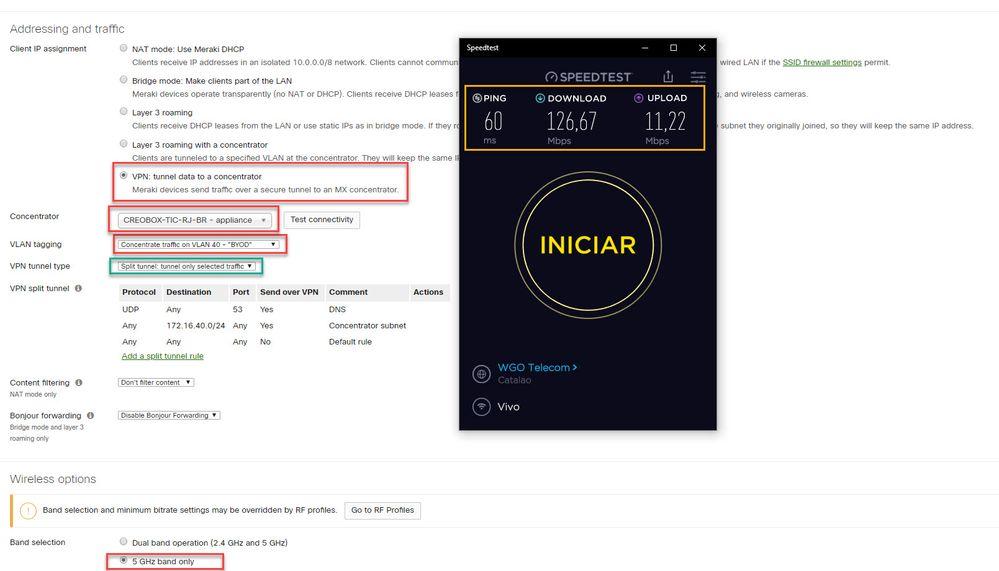 VPN DATA TO A CONCENTRATOR SPLIT TUNEL.jpg