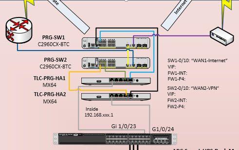 MX64-HA.jpg