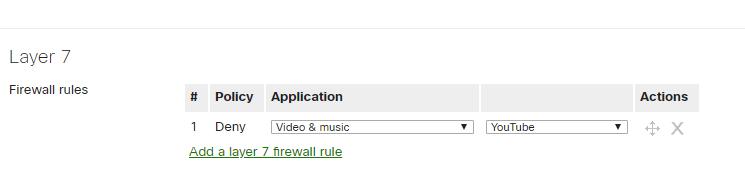 L7_firewall_block_youtube.PNG