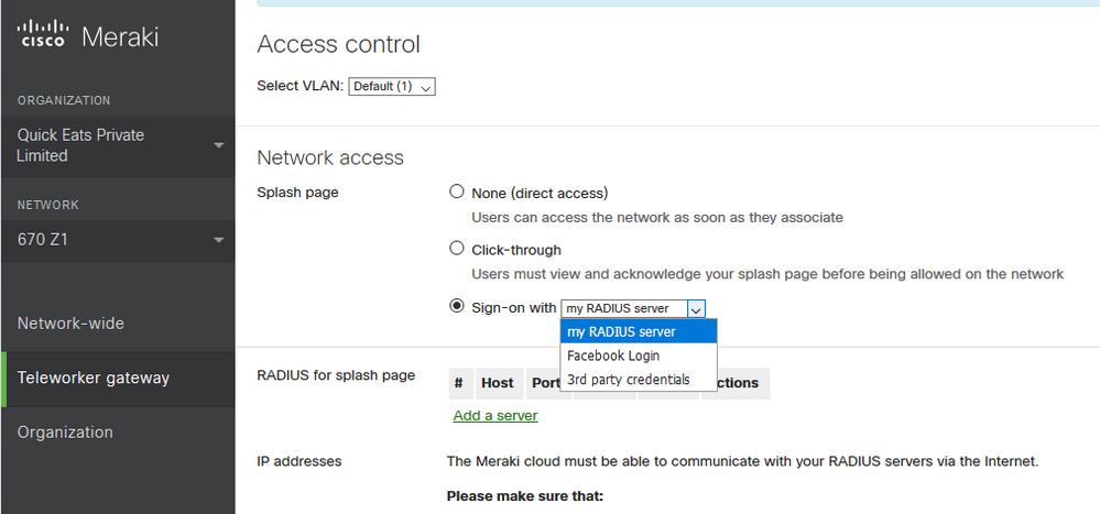 Access Control.PNG