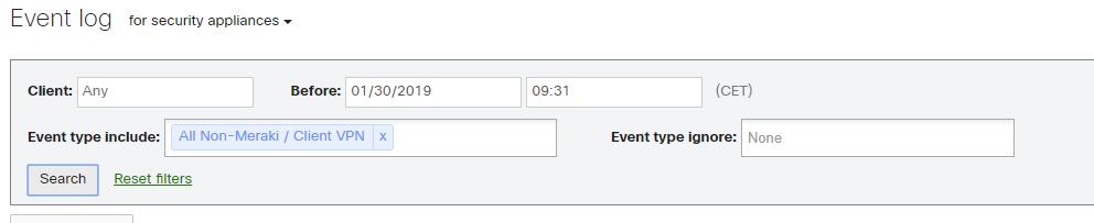 client_vpn_event_log.PNG