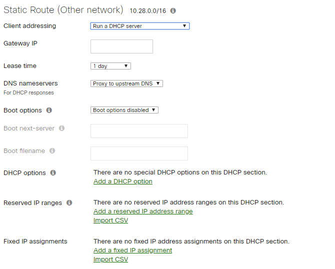 MX-dhcp-static-route.PNG