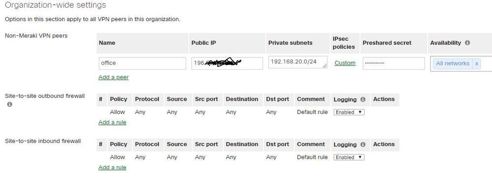 VPN non meraki issue2.JPG