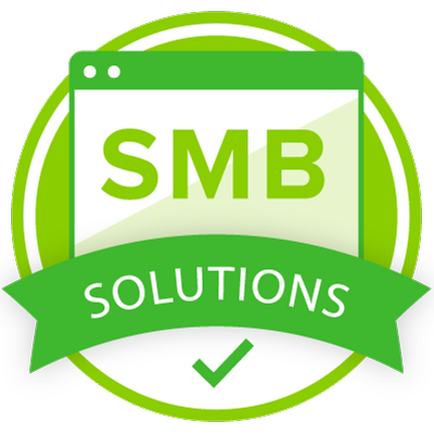 SMB-Solutions.png