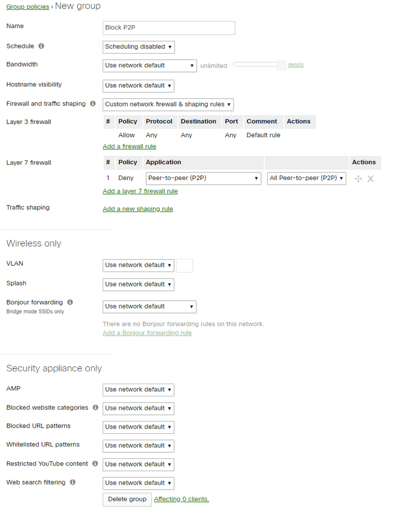 2019-02-11 17_41_49-Group policies configuration - Meraki Dashboard.png