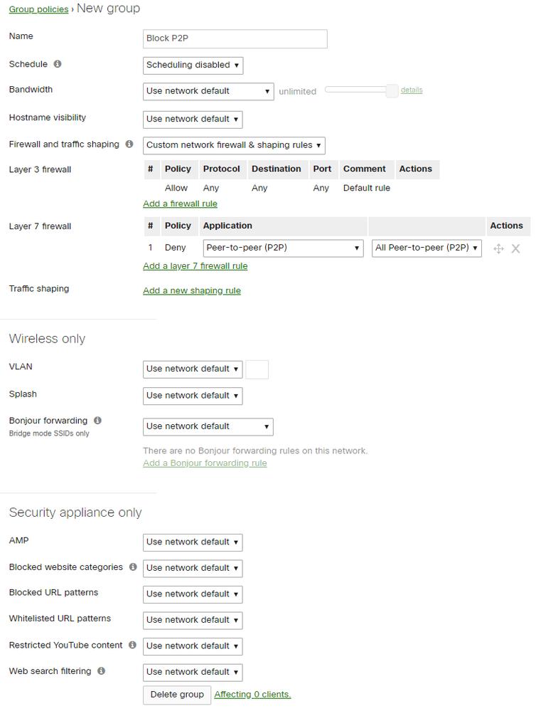 2019-02-11 17_41_49-Group policies configuration - Meraki Dashboard.png