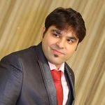 Vijay_Khanna