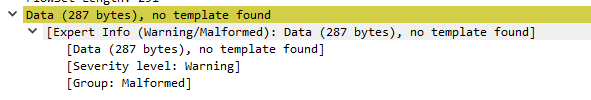 Wireshark Netflow error.PNG