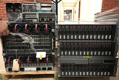 ServerDisposal.PNG