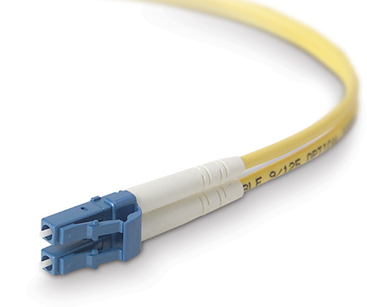 Solved: How to connect the Fiber Internet link to MX84 - The